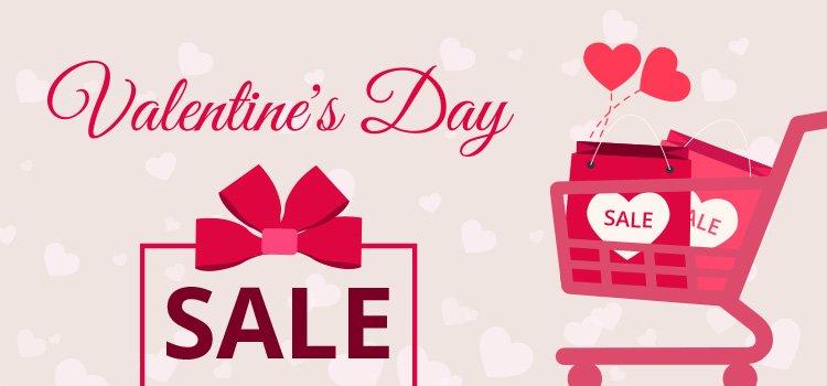 מסיבה של אהבה ברשת – Valentine's Day