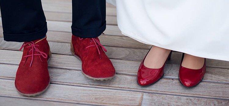 המדריך השלם לחתונה ברשת