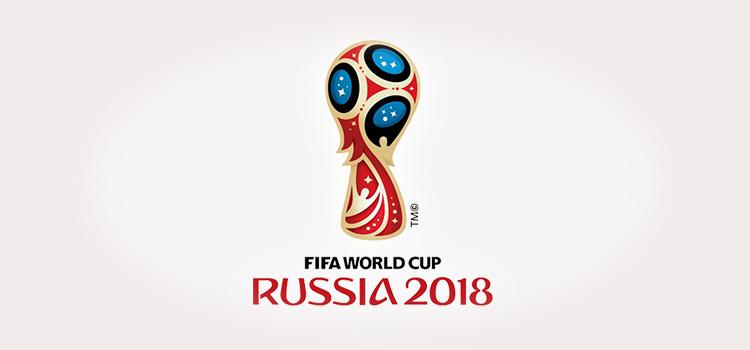 מונדיאל 2018 – אתם מוכנים?