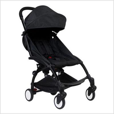 מתקדם טיולון עגלת יויה - Original Yoya Baby Stroller - רעות תקני לי OI-31