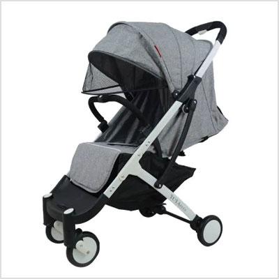 מפואר טיולון עגלת יויה - Original Yoya Baby Stroller - רעות תקני לי KL-37