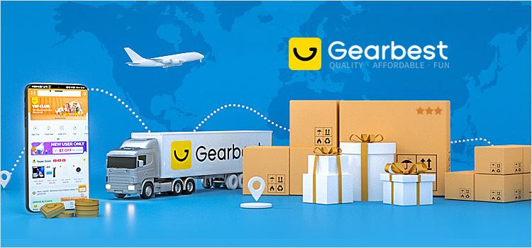 הכירו את  גירבסט – GearBest
