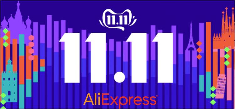 11 מי יודע? כל מה שצריך לדעת על אליאקספרס Aliexpress