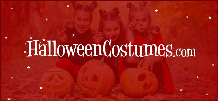 מסיבת תחפושות – Halloween Costumes הלווין קוסטום